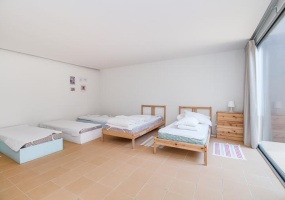 Vale da Fonte, Mexilhoeira Grande, Algarve (Faro), 4 Bedrooms Bedrooms, ,4 BathroomsBathrooms,House / Villa,For Sale,Vale da Fonte,1120