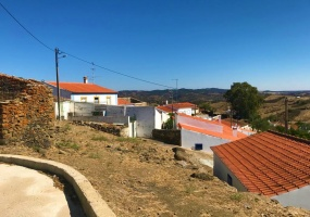Mesquita, Mesquita, Beja, 2 Bedrooms Bedrooms, ,1 BathroomBathrooms,House / Villa,For Sale,Mesquita,1121